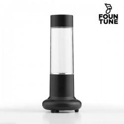 Ηχείο με Νερό και Φως LED Dancing Water
