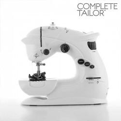 Ραπτομηχανή Complete Tailor