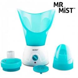 Συσκευή Σάουνας Προσώπου Mr Mist