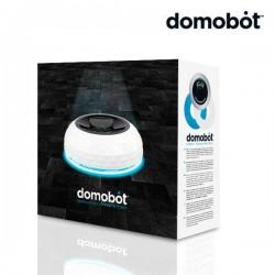 Σκούπα-Ρομπότ Domobot