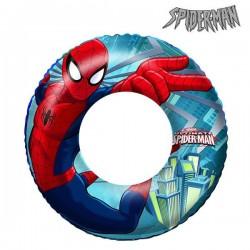 Φουσκωτό Σωσίβιο Spiderman