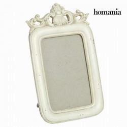 Κορνίζα μέγεθος 10x15 by Homania
