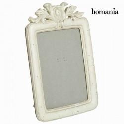 Κορνίζα μέγεθος 15x20 cm by Homania