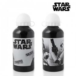 Αλουμινένια Φιάλη Star Wars