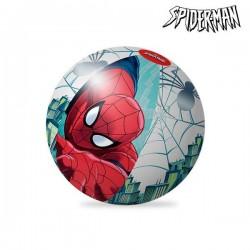 Φουσκωτή Μπάλα Spiderman