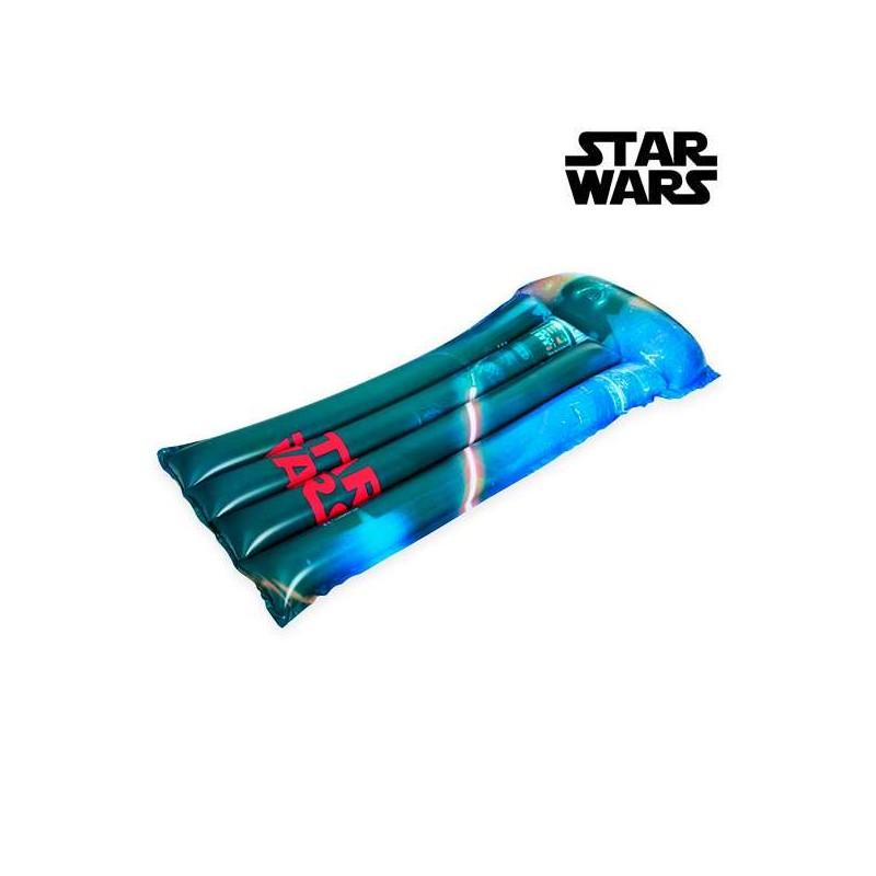 Φουσκωτό Στρώμα Star Wars
