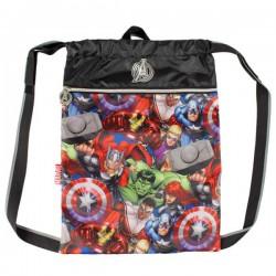 Σακίδιο Σάκος Avengers