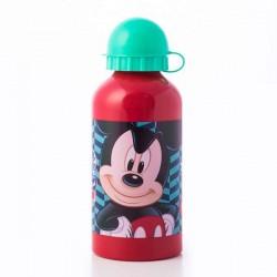 Παιδικό Μπουκάλι Αλουμινίου Mickey