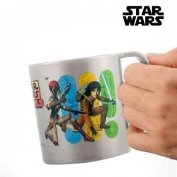 Κούπα Star Wars Rebels