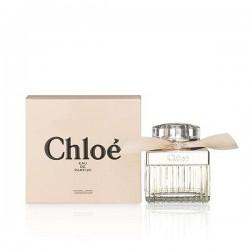 Chloe - CHLOE SIGNATURE edp vapo 75 ml