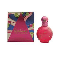 Britney Spears - FANTASY edp vapo 50 ml