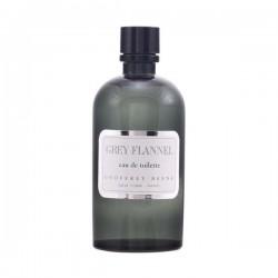 Geoffrey Beene - GREY FLANNEL edt 240 ml