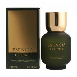 Loewe - ESENCIA edt vapo 150 ml