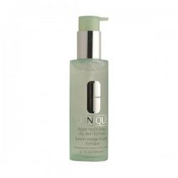Clinique - LIQUID FACIAL SOAP oily skin with pump 200 ml