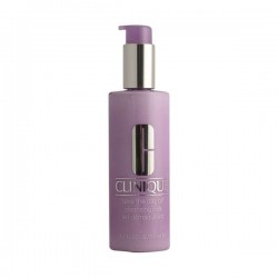 Clinique - TAKE THE DAY OFF cleansing milk 200 ml