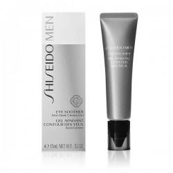 Shiseido - MEN eye soother 15 ml