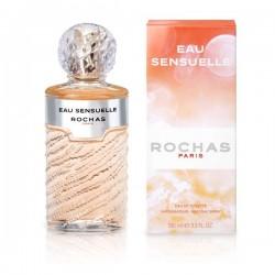 Rochas - EAU SENSUELLE edt vapo 100 ml