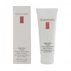 Elizabeth Arden - EIGHT HOUR hand cream 75 ml