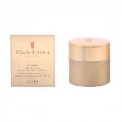 Elizabeth Arden - CERAMIDE lift and firm eye cream SPF15 15 ml
