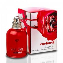 Cacharel - AMOR AMOR edt vapo 30 ml