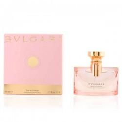 Bvlgari - ROSE ESSENTIELLE edp vapo 50 ml