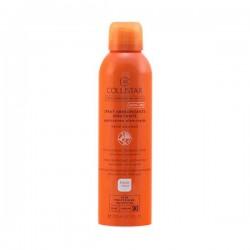 Collistar - PERFECT TANNING moisturizing spray SPF30 200 ml
