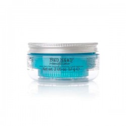 Tigi - BED HEAD manipulator cream 60 ml