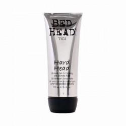 Tigi - BED HEAD mohawk gel 100 ml