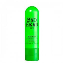 Tigi - BED HEAD ELASTICATE conditioner 200 ml
