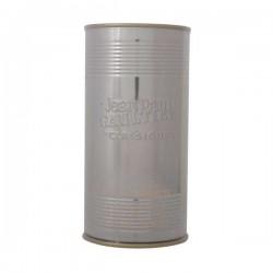 Jean Paul Gaultier - CLASSIQUE edt vapo 50 ml