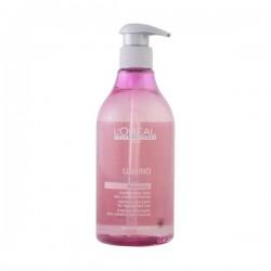 Loreal Expert Professionnel - LUMINO CONTRAST shampoo 500 ml