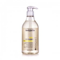 Loreal Expert Professionnel - PURE RESOURCE shampoo 500 ml
