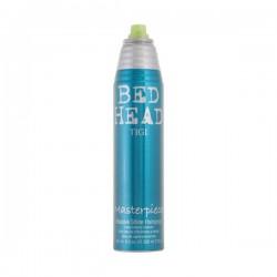 Tigi - BED HEAD masterpiece massive shine hair spray 340 ml
