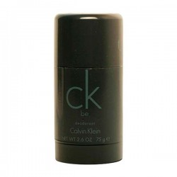 Calvin Klein - CK BE deo stick 75 gr