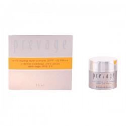 Elizabeth Arden - PREVAGE eye anti-aging moisturizer SPF15 15 ml