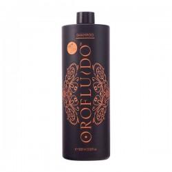 Orofluido - OROFLUIDO shampoo 1000 ml