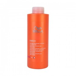 Wella - ENRICH conditioner coarse hair 1000 ml