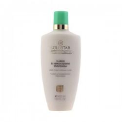 Collistar - PERFECT BODY deep moisturizing fluid 400 ml