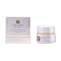Estee Lauder - RE-NUTRIV INTENSIVE age-renewal eye cream 15 ml