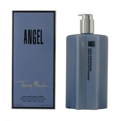 Thierry Mugler - ANGEL body milk 200 ml