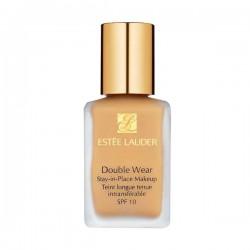 Estee Lauder - DOUBLE WEAR fluid SPF10 05-shell beige 30 ml