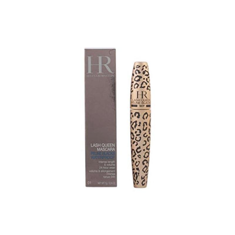 Helena Rubinstein - LASH QUEEN FELINE BLACKS mascara WP 01 7 ml