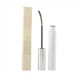 Clinique - HIGH LENGTHS mascara 01-black 7 ml