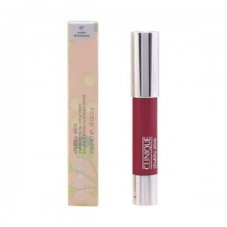 Clinique - CHUBBY STICK 07-super strawberry 3 gr