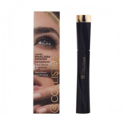 Collistar - DESIGN mascara WP ultra black 8 ml
