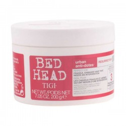 Tigi - BED HEAD resurrection treatment mask 200 ml