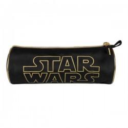 Σχολική Κασετίνα Star Wars