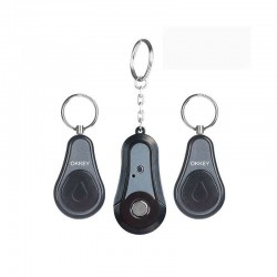 Ανιχνευτής Κλειδιών Okkey Plus