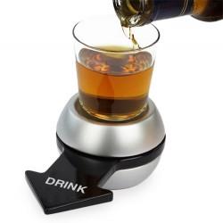 Γύρνα το Βέλος Drinking Game