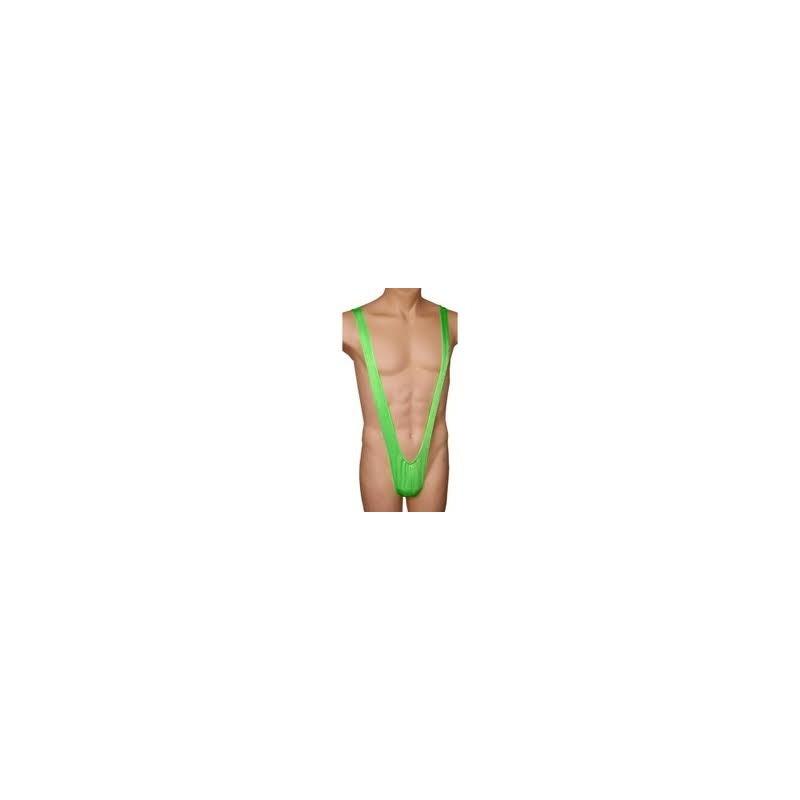 Μαγιό Μπόρατ - Borat swimwear